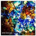 Radiance - United Pursuit CD
