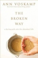 The Broken Way