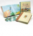 The Jesus Storybook Bible with Audio cds