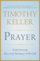 Prayer (hardcover)