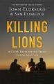Killing Lions