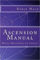 Ascension Manual