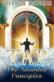 Tap the Anointed Principles: The Journey to Unlock Spiritual