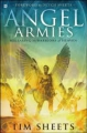 Angel Armies - Releasing Warriors of Heaven