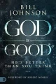God is good -  Softcover
