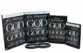 God is Good curriculum Kit with DVD