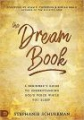 Dream Book: A Beginner's Guide dreams while you sleep