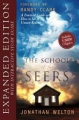 The school of the Seers Expanded edition