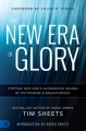 New Era Glory: Gods prophetic season of war