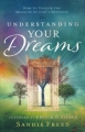 Understanding Your Dreams: How to Unlock the Meaning of God'