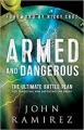 Armed and Dangerous: The Ultimate Battle Plan for Targeting