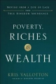 Poverty, Riches & Wealth h/c