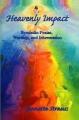 Heavenly Impact - Symbolic Praise, Worship, and intercession