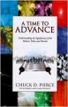 A Time to advance