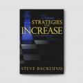 Divine Strategies for increase