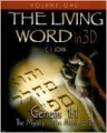 The Living Word in 3D  Vol 1