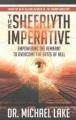The Sheeriyth Imperative