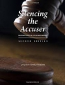 Silencing the Accuser 2nd Edition