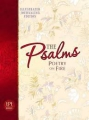 The Psalms Illustrated Journalling Edition