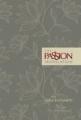 The Passion Translation (TPT): New Testament floral design
