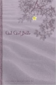 God Girl Bible ESV (hardcover)