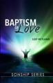 Baptism of Love