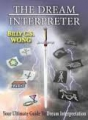 The Dream Interpreter Hardcover