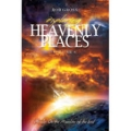 Exploring Heavenly places vol 9 : Travel Guid to the width,