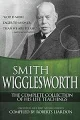 Smith Wigglesworth The complete collection