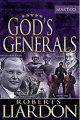 God's Generals: The Martyrs softcover