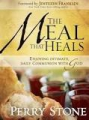 The Meal that heals s/c
