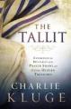 The Tallit