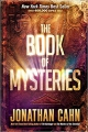 The book of Mysteries H/C
