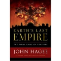 Earth's Last Empire: The Final Game of Thrones H/C