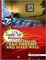 Powerful Night Prayers That Will Destroy the Powers of Darkn
