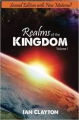 Realms of the kingdom Vol 1