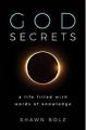 God Secrets
