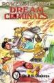 Dream Criminals