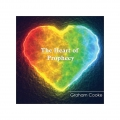 The Heart of Prophecy 4  Audio CDs