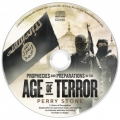Age of Terror, prophecies & preparations CD