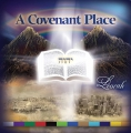 A Covenant Place CD
