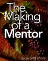 The Making of a Mentor DVD & Guide