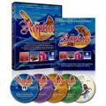 THe Rapture revelation - 5 DVD study